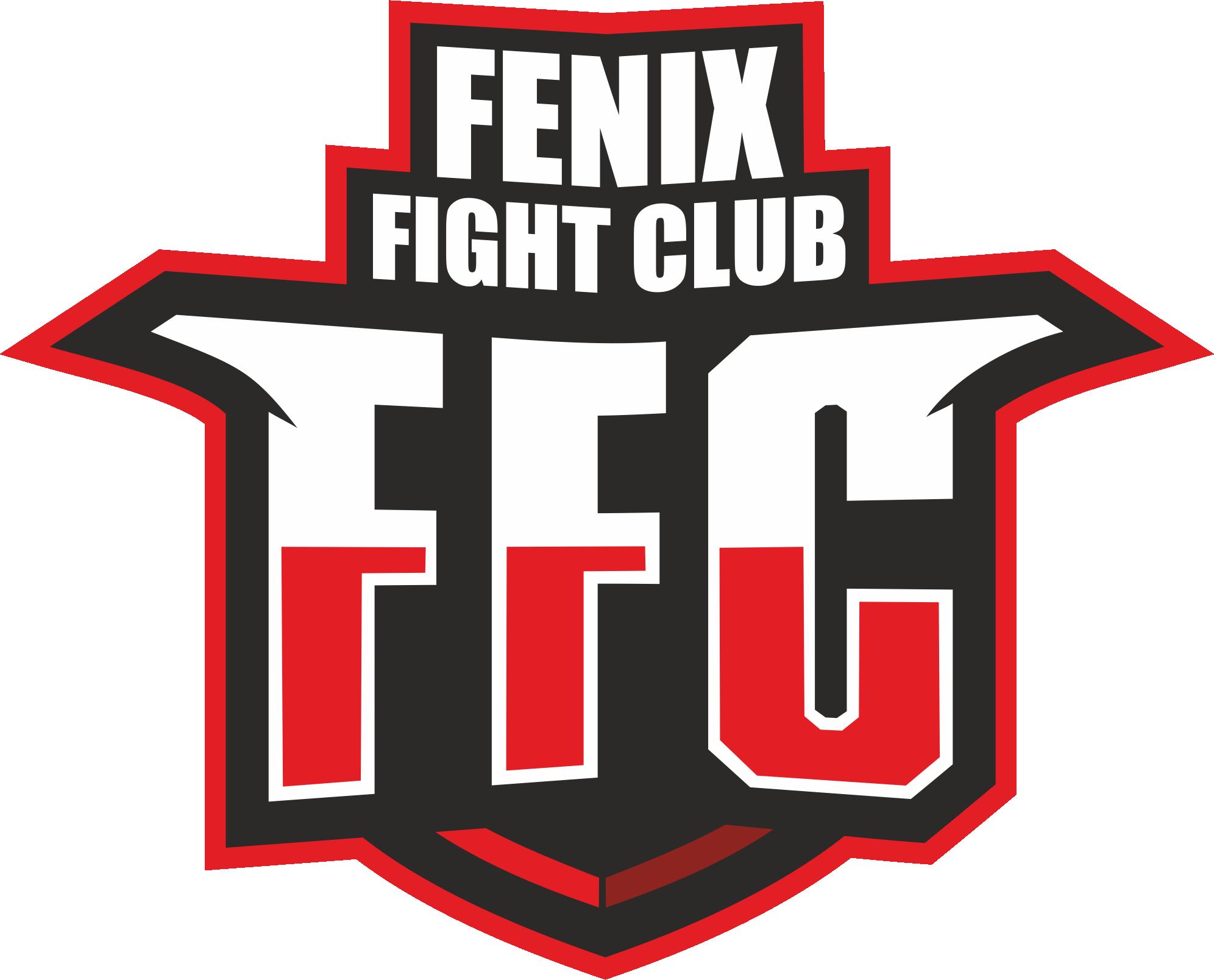 Fenix Fight Club